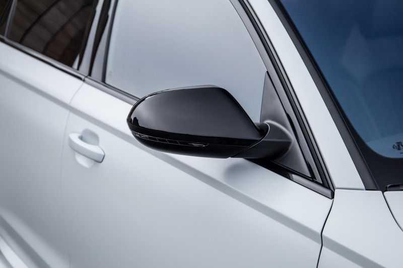 Audi A6 Avant 4.0 TFSI RS 6 quattro afbeelding 11