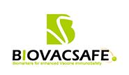 BioVacSafe