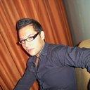 Jason Filipe