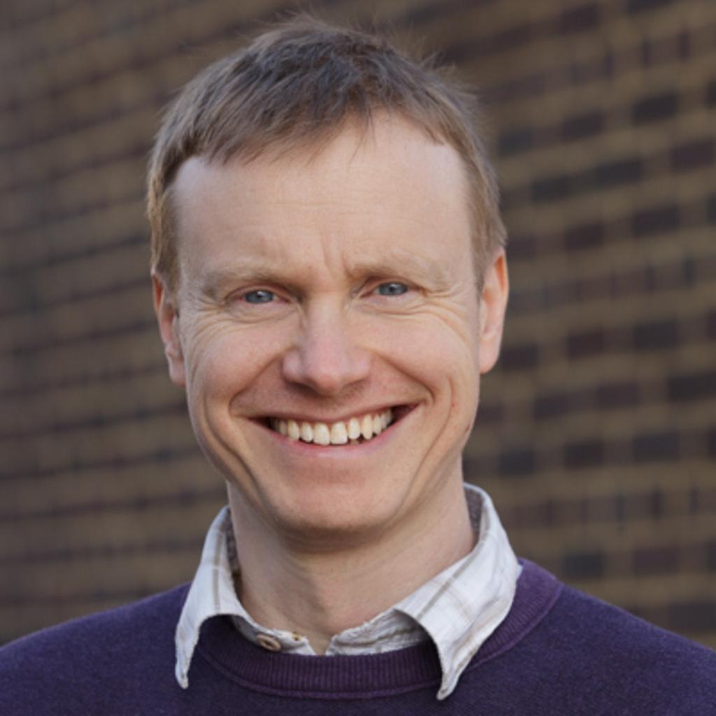 Erik Erskine