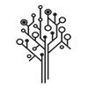 EOS Vote Tracker logo