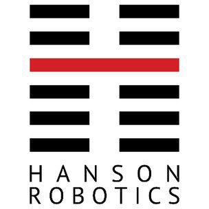 Hanson Robotics Logo
