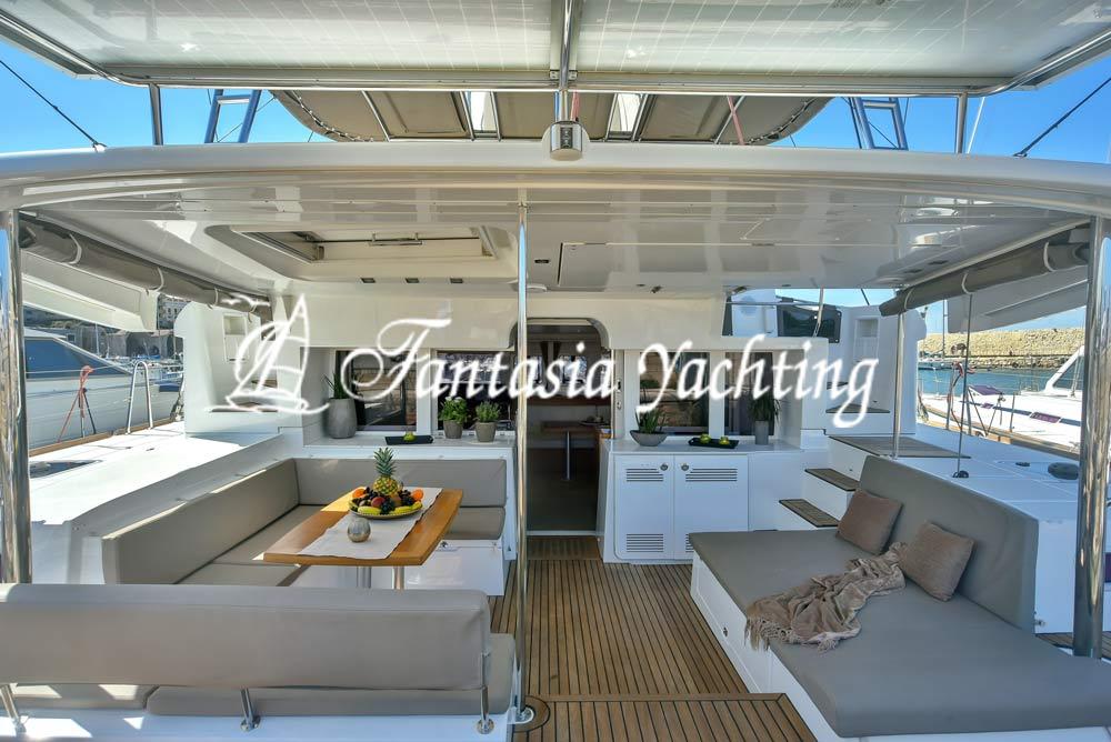 catamaran 03