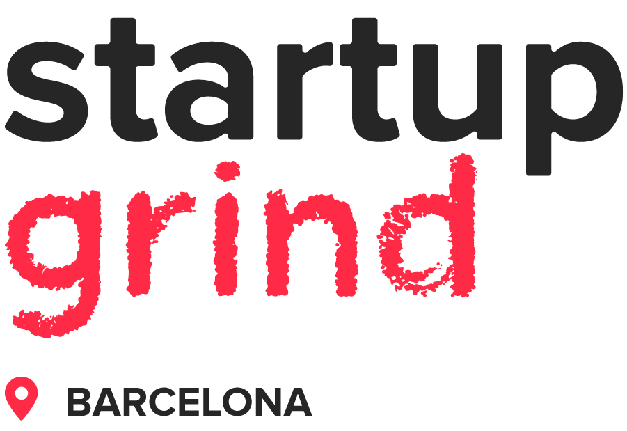 What We Will Do At The Second Anniversary Event Of Startup Grind