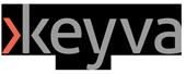keyva