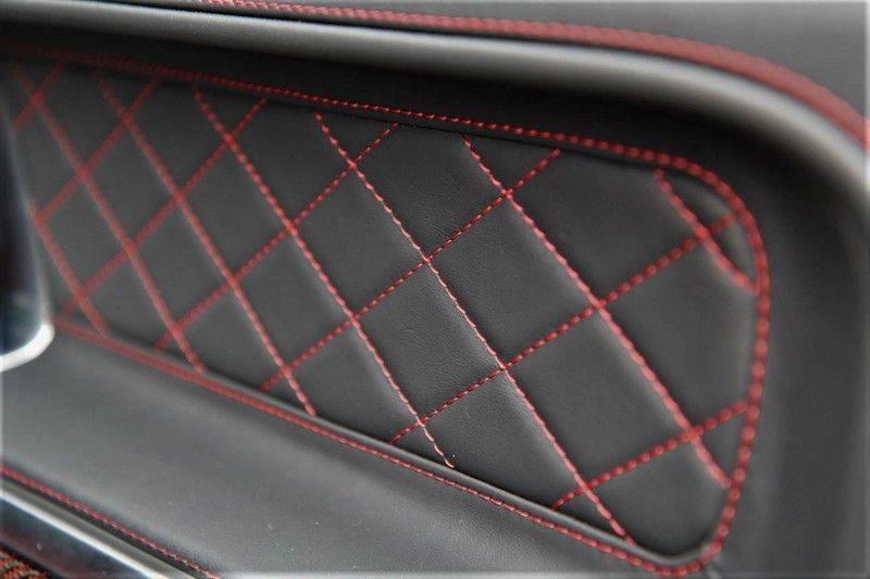 Mercedes-Benz G-Klasse 63 AMG Edition 1 BURMESTER+STANDKACHEL+360GRADEN afbeelding 19