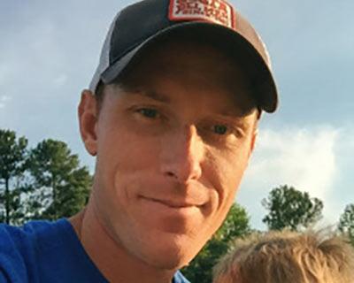 Jason Sanford avatar