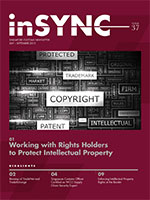 Issue 37: Jul-Sep 2015