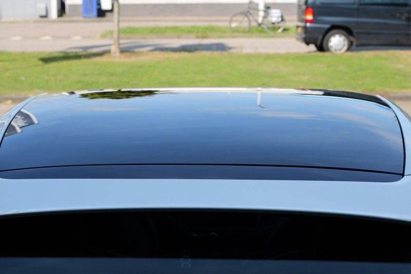 "Ferrari GTC4 Lusso 6.3 V12 2 years Ferrari warranty, HELE, Apple Carplay, Passenger Display, JBL, Pano, 20"" afbeelding 6"