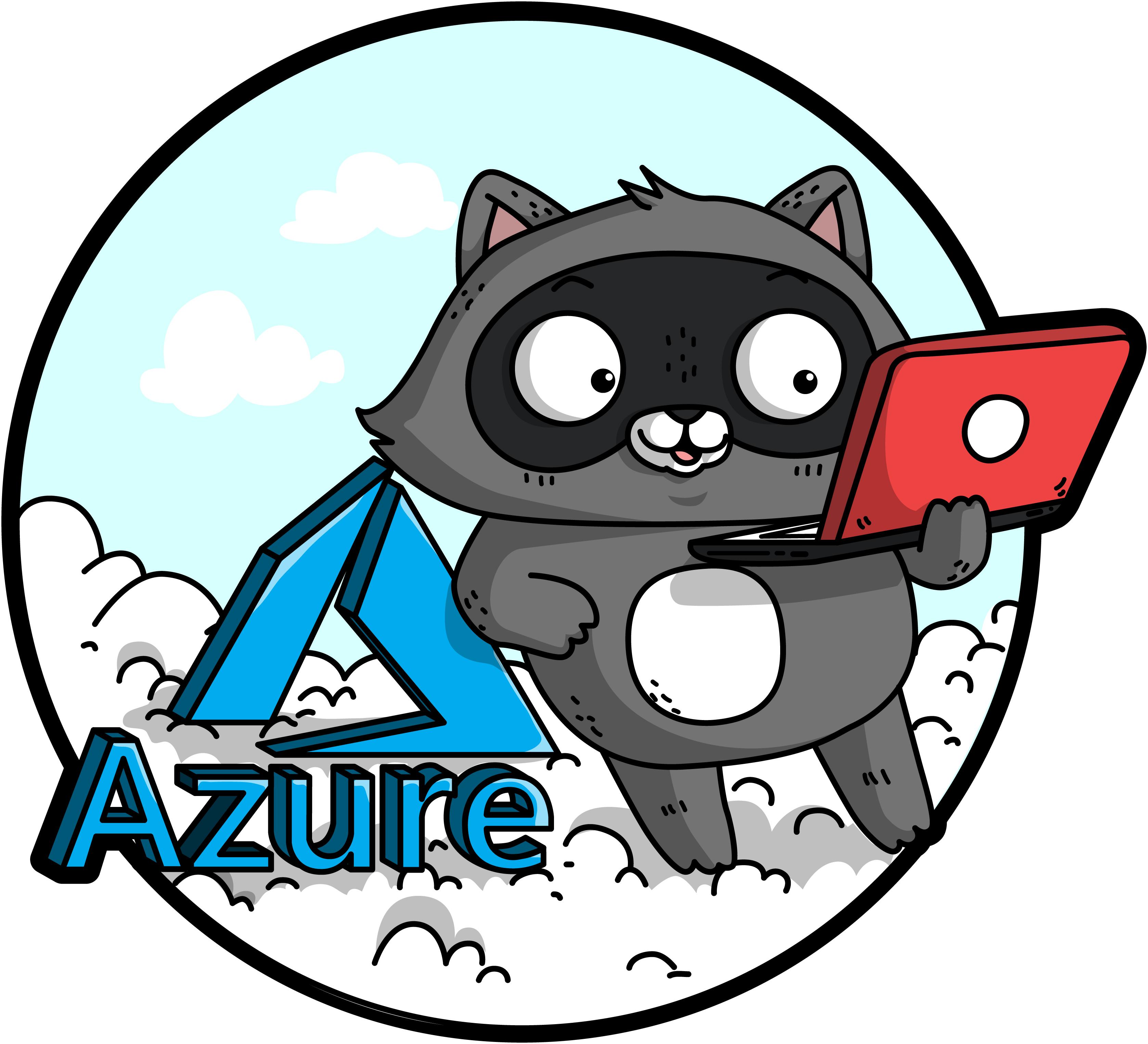 Azure Advocates