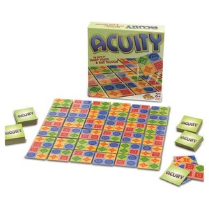Fat Brain Toys Acuity Game
