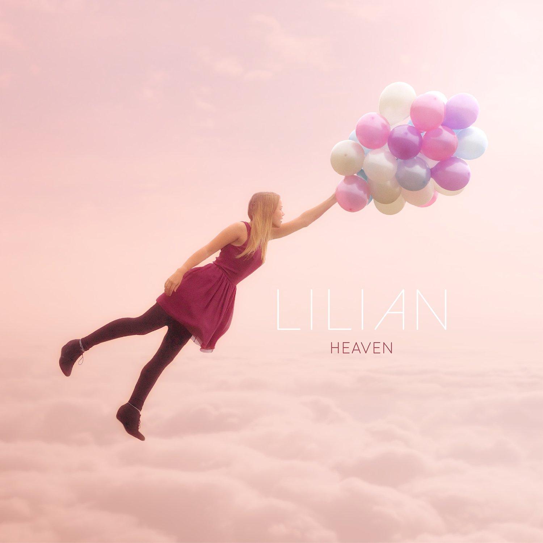 Lilian · Heaven