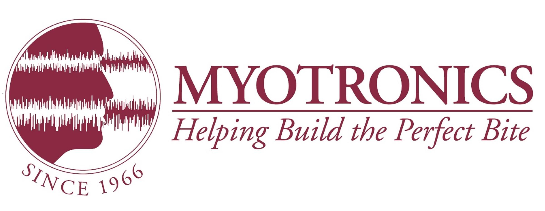 Myotronics