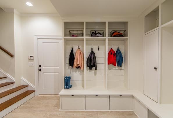 services/remodal/craftwork-services-finished-basements.jpg