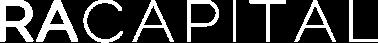 Logo of RA Capital