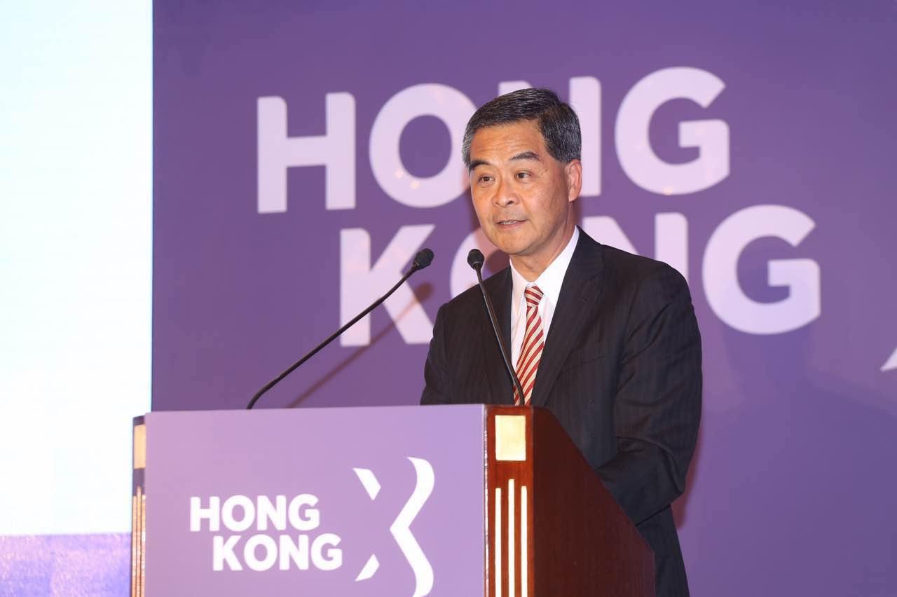 HKX-liangzhenying