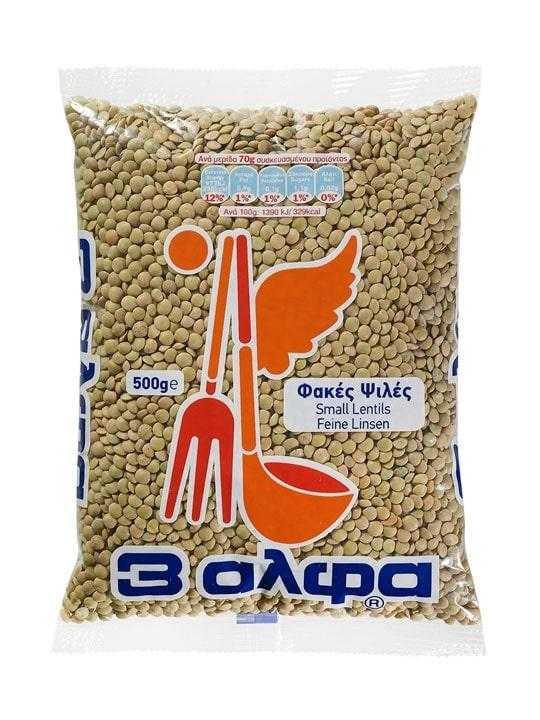 green-small-lentils-500g-3alfa
