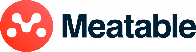 Image result for meatable