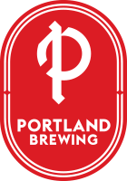 Portland Brewing Co.
