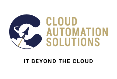 cloudautomationsolutions