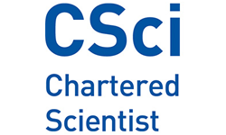 CSci Accred