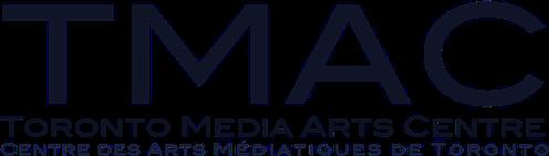 Toronto Media Arts Centre