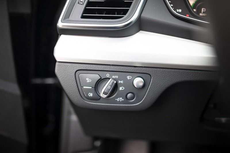 Audi Q5 50 TFSI E Quattro S Edition *B&O / Massage / Pano / HUD / DAB* afbeelding 22