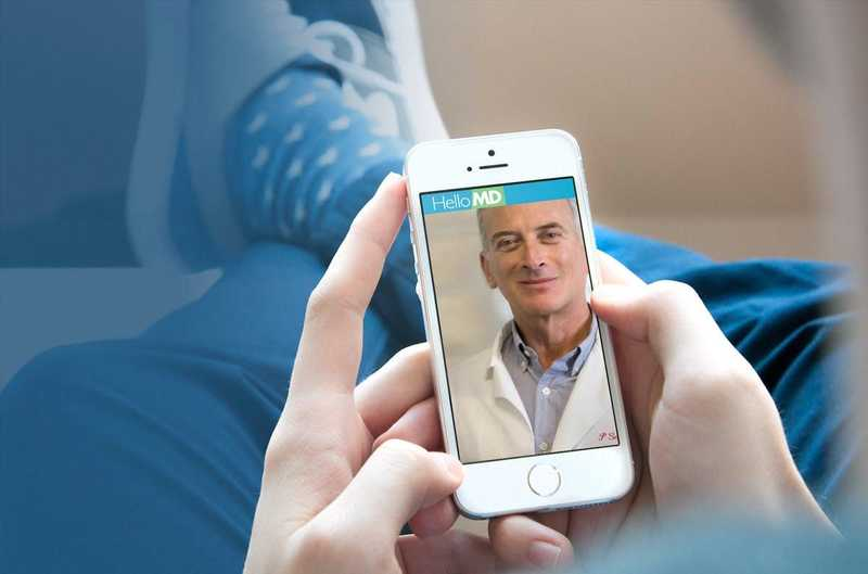 What's Holding back Telehealth for Cannabis Evaluations?