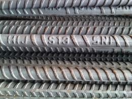 Daftar Harga Besi 13mm Ful SNI Murah di Toko Besi Permata