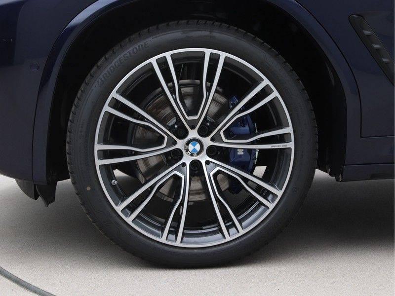BMW X4 xDrive20i High Executive . afbeelding 23