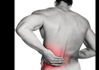 12 Conseils de l'ostéopathe pour prévenir du mal de dos, d'un lumbago ou d'une sciatique