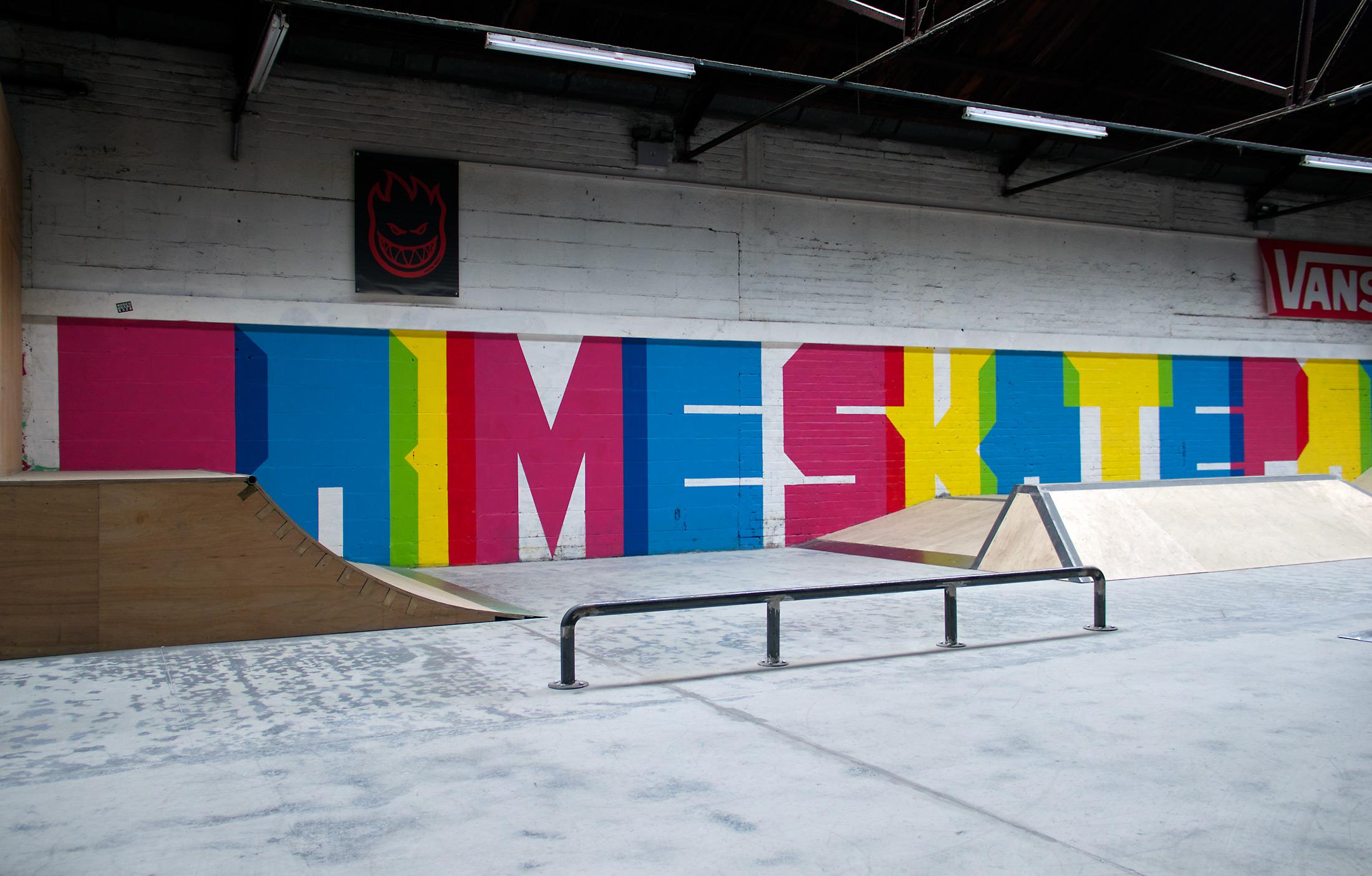 prime-skate-park-typography-mural-1