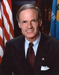 Thomas R. Carper