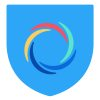 logo de Hotspot Shield