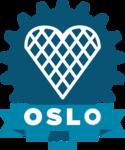 devopsdays Oslo 2018