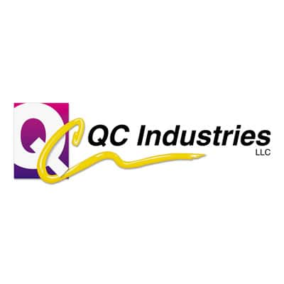 Qc Industries