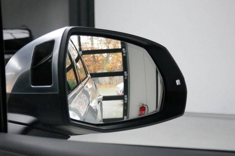 Audi Q7 4.0 TDI SQ7 quattro Pro Line + 7p afbeelding 18