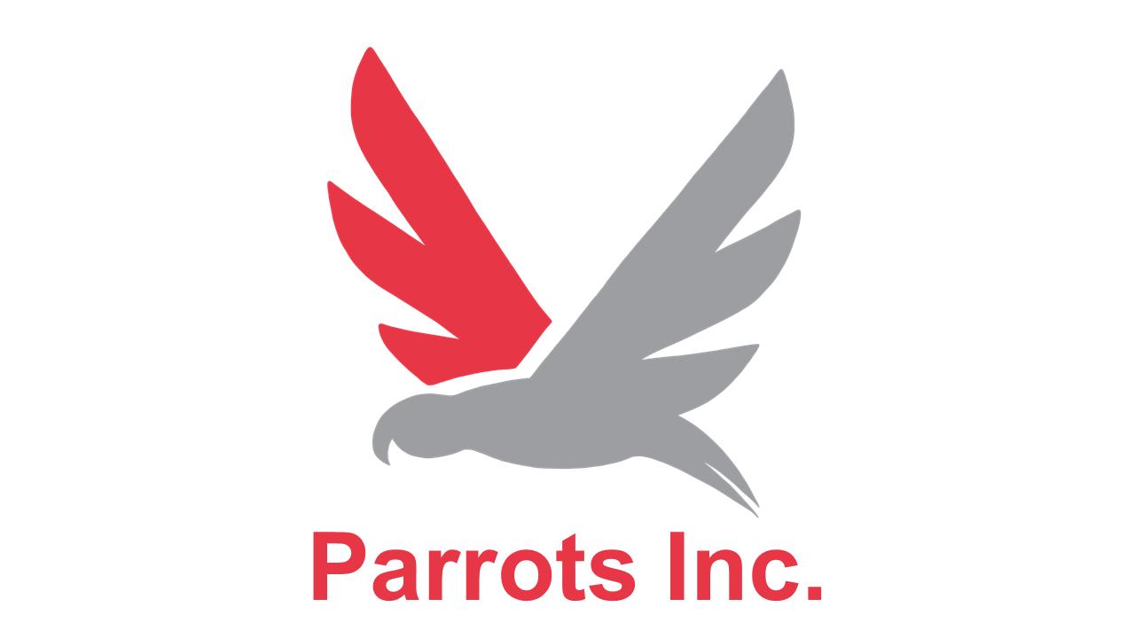 Parrots, Inc.