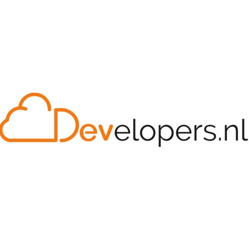 developers-nl