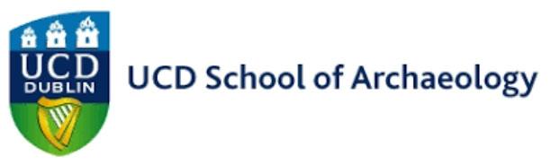 University College Dublin School of Archaeology