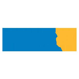 Shop now for Premier Pet at Walmart Canada
