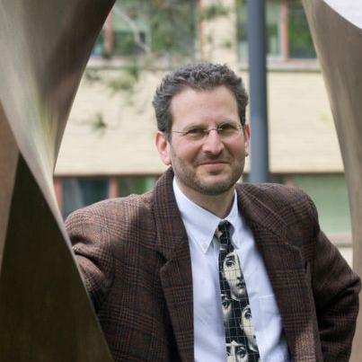 Stuart Shieber '81