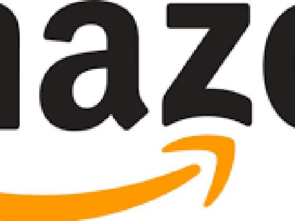 아마존 2분기 순익 25억3000만달러…상승세 탄력