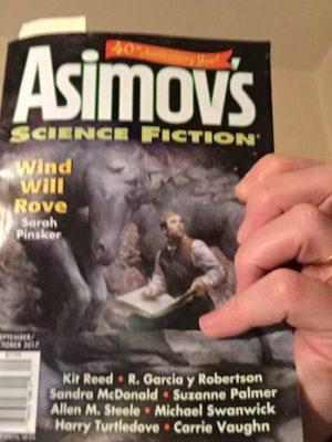 asimovs-science-fiction-magazine-2017