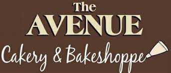 The Avenue Cakery & Bakeshoppe
