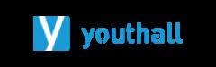 Youthall Logo