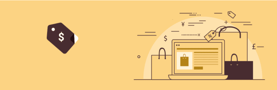 5 Discount Rules for WooCommerce