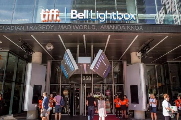 tiff-bell-lightbox-opt