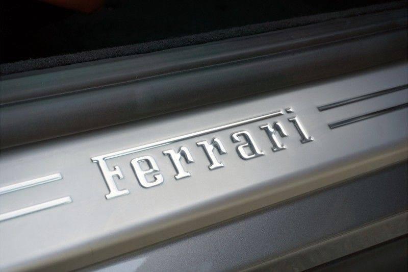 Ferrari 812 Superfast 6.5 V12 Grigio Ferro afbeelding 23