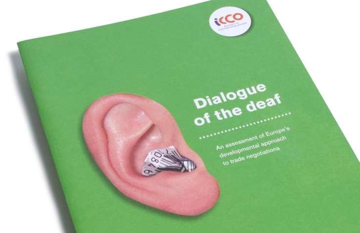 BLOKJE_brochure oor.jpg